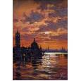 Venetian Sparkle