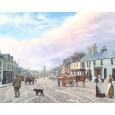 Horse Power Days - Lanark  ( Small )