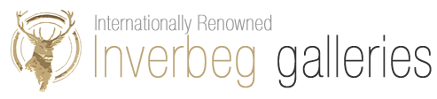 Inverbeg Galleries